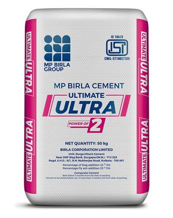 ultimate-ultra-cement
